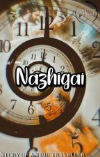 Nazhigai- Story Of A Time Traveller  by pavithravellingiri