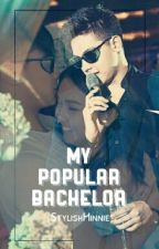 My Popular Bachelor by sitges