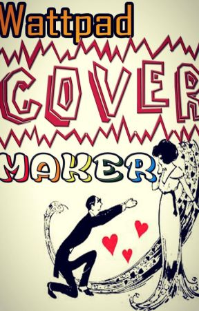 Book Cover Maker (Editing shop) by majesticdiva