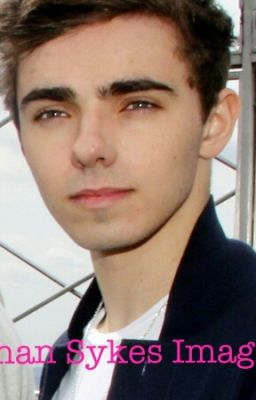 nathan sykes imagines sep 25 2014 writing nathan sykes imagines