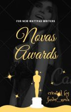 🔱Novas Awards 2020 Edition🔱 by NovaEmpire0