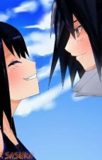 Sasuke lovestory-fanfiction by B-Rabbit123