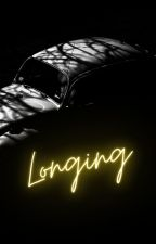 Longing - A Six The Musical Fanfiction by Six-Is-My-Life