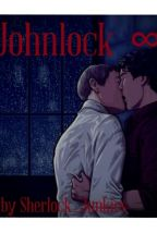 Johnlock forever by Sherlock_Junkies