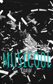 MusiCool by itsRax