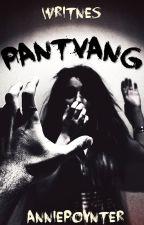 Pantvang [R] (McFly) (Writnes & Anniepoynter) by Writnes