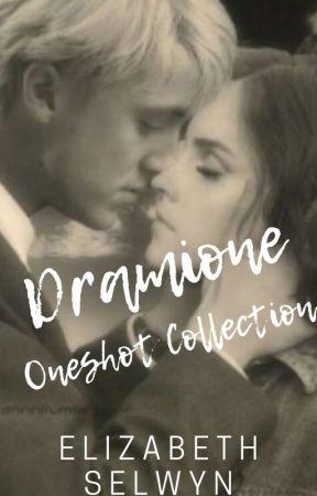 Dramione Oneshot Collection - ENGLISH VERSION by elizabeth-selwyn