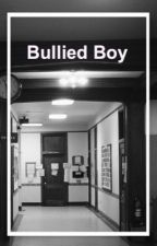 Bullied Boy (Larry Stylinson) by LxnaDirection