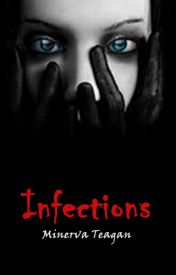 Infections by 1DeadBody