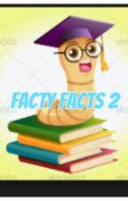 Facty Facts 2 by Proxon