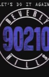 Beverly Hills  90210: Let's Do It Again by Venusmores