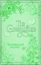 The Green House by TheGreenHouseComm