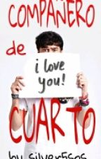 Mi compañero de cuarto (Calum Hood) /Hot/ by cataarsiss_