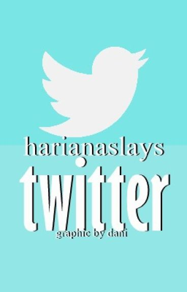 twitter [h.s]