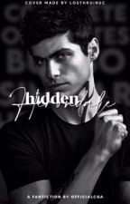 HIDDEN HERONDALE|| A.l by officialcga