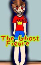 The Ghost Figure ~ Sander Sides ~Prinxiety~ by brutstar