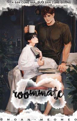Đọc truyện RM - NamJin