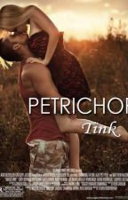 Petrichor by kimlantiontobias