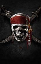 The Mute Sparrow by DeadMC55