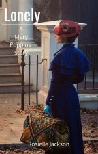 Lonely (Mary Poppins x Jack) by RosielleJackson