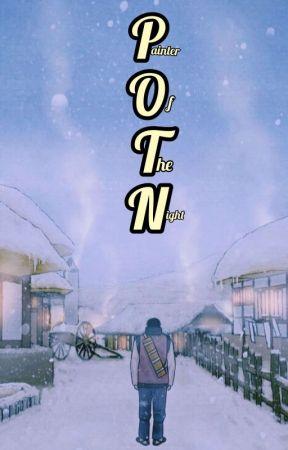 POTN by byunbyun20
