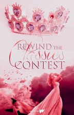 Rewind the Classics Contest by highfantasy