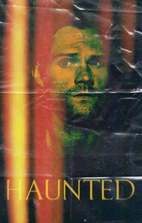 Stark ⎊ 𝐏𝐋𝐎𝐓 𝐒𝐇𝐎𝐏 by starkvader