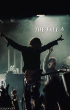 the fall. → ot4 by bcbyloncth