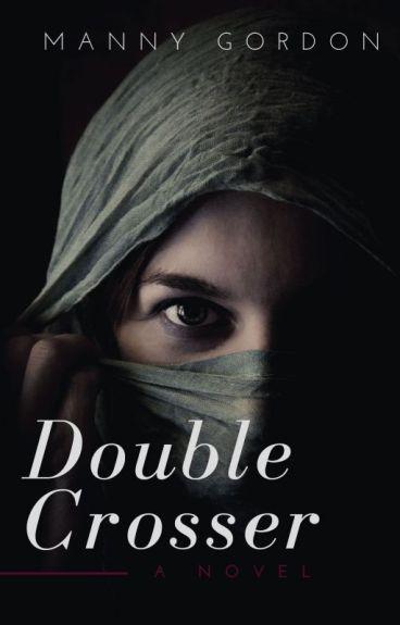 The Double Crosser