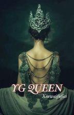 YG хатан. by Xiuwaifufics