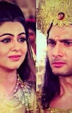 ONE WORD - CHANGED THE FATE by SuryaputraKarn