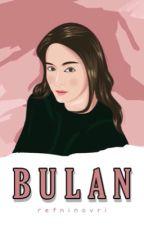 BULAN by refninovri01