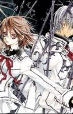 Enchanted in the moonlight ( Vampire Knight Fan-fiction ) UNDER EDIT //CAUSE by TheresaVille