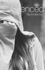 Silenced (gxg) by kristanne7