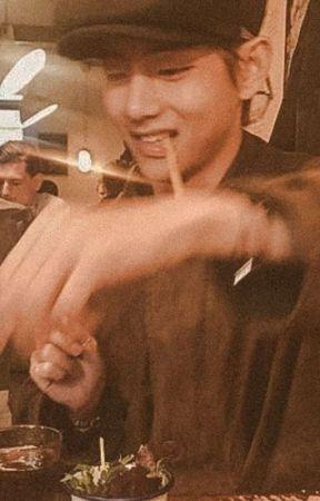 Sex Doll - ᵛᵏᵒᵒᵏ ∞ ʸᵒᵒⁿᵐⁱⁿ by gabyjiminluna