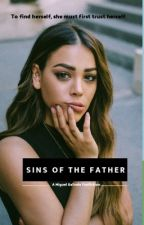Sins of the Father. by calif0rnia-lovers