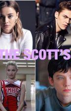 The Scott's by valerie0330