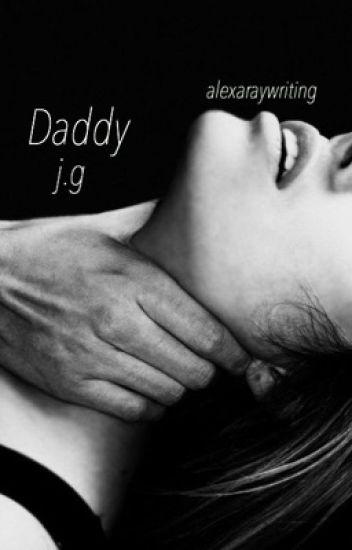 Daddy (Jack Gilinsky)