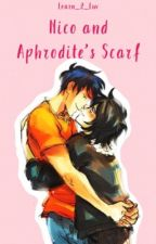 Nico and Aphrodite's Scarf by Learn_2_Luv
