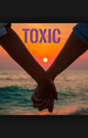 Toxic by thefinefive