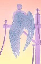 My Avian Journal 4 by smol_avian_child