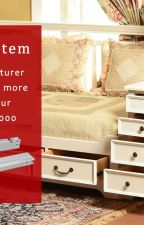 Furniture Buffer Wholesale   Manufacturer and Suppliers by GoYuChina