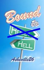 Bound to Hell by asheville26
