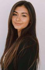 Mia Hayward's Sister ~Nick Austin FanFic by AtlegangSebati