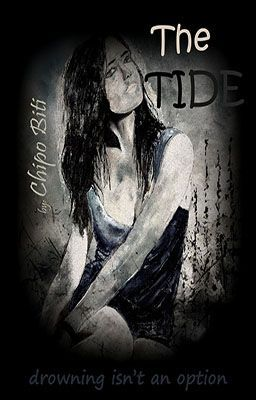 The Tide - Completed