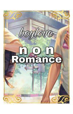 Đọc truyện [Truyện BL Thái] ✖ N o n Romance ✖ Ghét bỏ mẹ!!