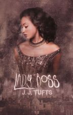 Lady Boss  by JJTufts