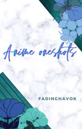 Haikyuu!! short stories by fadinghavok
