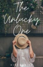 The Unlucky One by xineserity