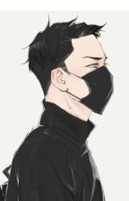 Descriptive Yaoi RP (TOPS) #13 by YourFavoriteEboyy